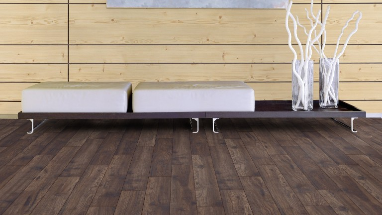 Kaindl Natural Touch Narrow Plank (34029) - фото 2