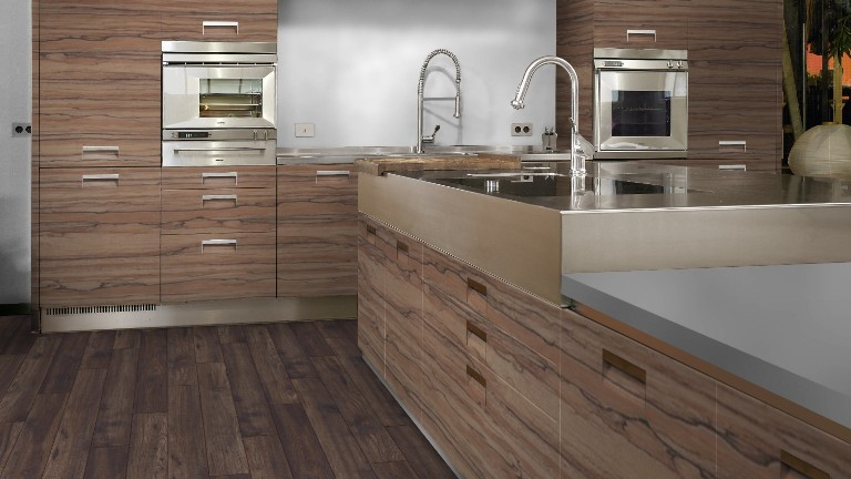 Kaindl Natural Touch Narrow Plank (34029) - фото 3