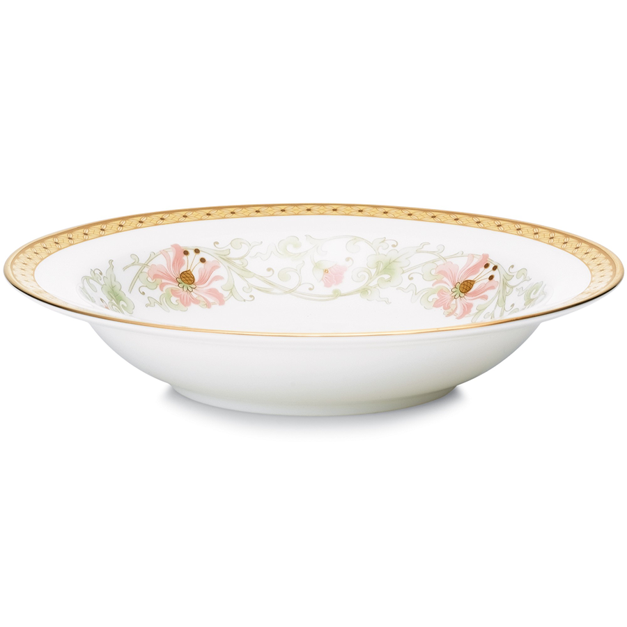 Noritake Blooming Splendor (4892_09) - фото 1