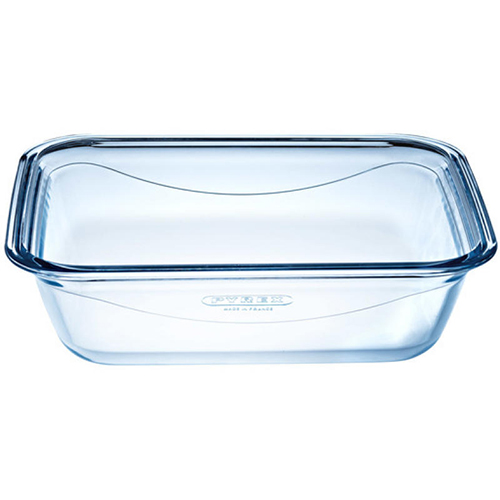 Pyrex Cook & Go (282PG00) - фото 1