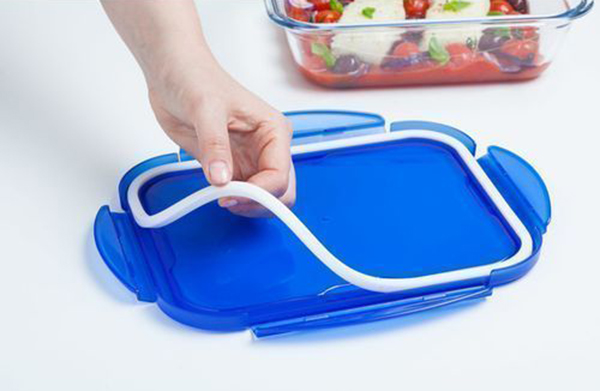Pyrex Cook & Go (282PG00) - фото 3