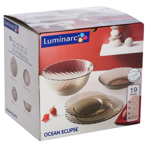 Luminarc Ocean Eclipse (L5108/1) - фото 2